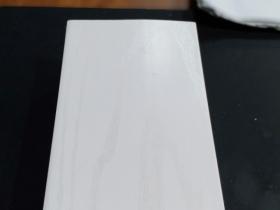 Lam hộp trang trí trần giả gỗ