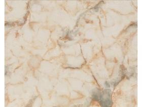Tấm nhựa giả đá thạch anhPAK-18