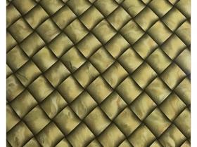 nhựa giả đá trang trí ốp tườngPAK-25