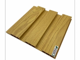 Lam gỗ nhựa giả gỗ cao cấp