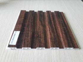 Lam Gỗ Nhựa Composite Ốp Tường