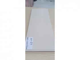 Nano Giả Vải Ốp Tường AV-24