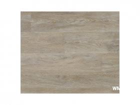 Sàn Nhựa Hèm Khóa Winmax SPC WM302-6