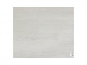 Sàn Nhựa Hèm Khóa Winmax SPC WM305-3