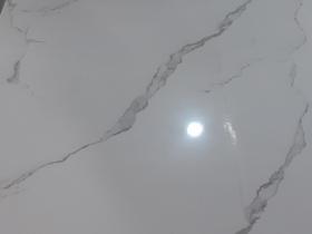 Tấm nhựa giả đá NT-59