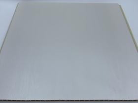 Tấm Nhựa Nano Dán Tường