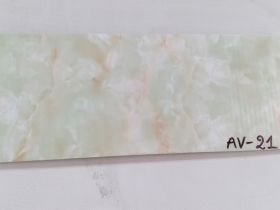 Tấm Nhựa Nano Giả Đá AV-21